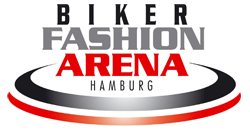 Biker Fashion Arena